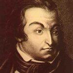 fouquier tinville witnesses 1793