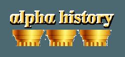 histoire alpha