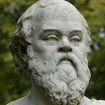 plutarch historian