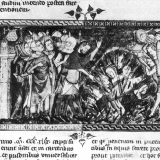 1349-jews-burned-alive-during-pogrom-germany