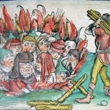 1493-burning-of-jews-during-the-black-death