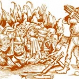 1500s-burning-of-jews-during-the-black-death