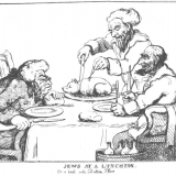 1700s-jews-at-a-luncheon-england