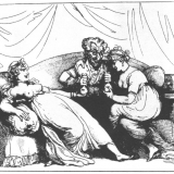 1700s-solomon-enjoys-himself-with-two-pretty-christian-girls-england