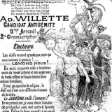 1889-anti-semitic-campaign-poster-france
