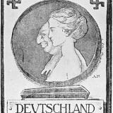 1920-germany-germany