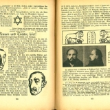 1921-pages-from-an-anti-semitic-text-on-russia-germany