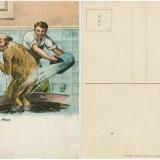 1922-anti-semitic-postcard-germany