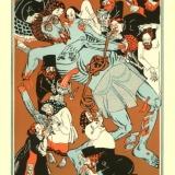 1928-anti-semitic-art-us