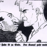 1929-the-year-is-over-but-the-struggle-continues-germany