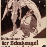 1932-marxism-is-the-guardian-angel-of-capitalism-germany