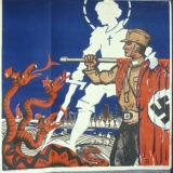 1932-nazi-campaign-poster-germany
