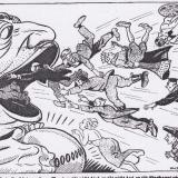 1933-cartoon-from-der-sturmer-germany