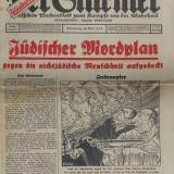 1934-der-sturmer-germany