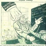 1934-jewish-teachers-out-germany