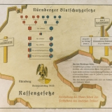 1935-law-for-the-protection-of-german-blood-germany