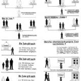 1935-nuremburg-laws-chart-germany