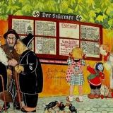 1936-der-sturmer-praised-in-a-childrens-book-germany
