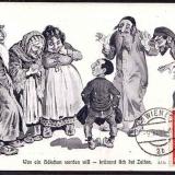 1944-antisemitisch-postkarte-deutschland