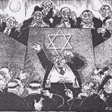 1934-jewish-congress-germany