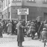 jewish resettlement