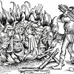medieval anti-semitism