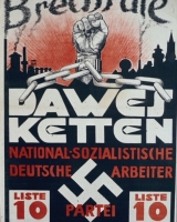 1929-break-the-dawes-chains-germany