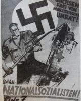 1930-free-saxony-from-marxist-trash-germany