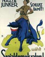 1932-spd-anti-nazi-poster-germany