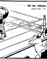 1932-the-big-german-all-in-contest-uk
