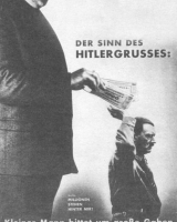 1932-the-real-reason-behind-hitlers-salute-germany