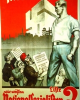 1932-us-workers-have-awoken-germany