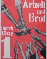 1932-work-and-food-germany