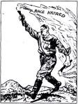 historiography of nazi germany