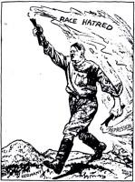historiografía de la Alemania nazi