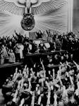 nazi state