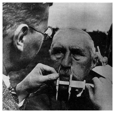 http://alphahistory.com/nazigermany/wp-content/uploads/2012/06/eugenics.jpg