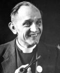 Martin Neimoller