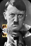 nazi germany apps