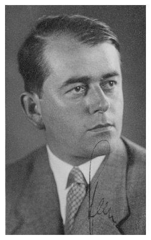 Albert Speer Strafe