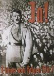 nazi propaganda 1934