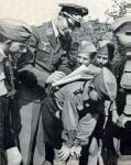 nazi tyskland pimpf