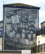 10-mural de derechos civiles