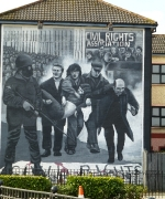13-bloody-sunday-mural