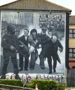 13-sangriento-domingo-mural