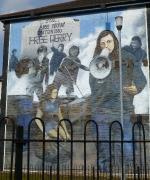 14-bernadette-devlin-mural-derry