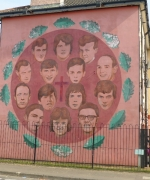 17-victims-of-bloody-sunday-derry