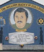 18-inla-victim-william-bucky-mcculloch