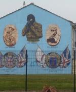 19-loyalist-mural-belfast