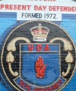 2-Uda-symbol-red hand-of-ulster